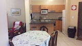 Galileo Holiday Apartment - Cape Town Hotels