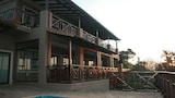 Lombok Lodge - Port Shepstone Hotels