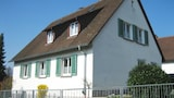 Vacation Apartment in Uberlingen 9327 1 Br apts by RedAwning - Ueberlingen Hotels