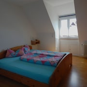 Vacation Apartment in Uberlingen 9327 1 Br apts by RedAwning