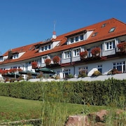 Vacation Apartment in Wildberg 8221 1 Br apts by RedAwning