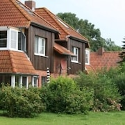 Vacation Apartment in Fehmarn 6102 2 Br apts by RedAwning