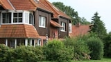 Vacation Apartment in Fehmarn 6102 2 Br apts by RedAwning - Fehmarn Hotels