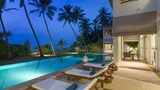 Sri Villas - Induruwa Hotels