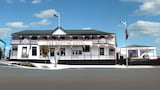 The Kentish Hotel - Waiuku Hotels