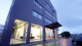 Place2Stay Business Hotel - Waterfront - Kuching Hotels