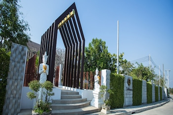Doltara Boutique Resort