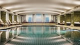 Apartment Residences at Park Hyatt - Hamburg Hotels