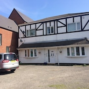 Cleethorpes Apartments