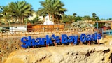 Sharks Bay Oasis Apartments - Adults Only - Sharm el Sheikh Hotels
