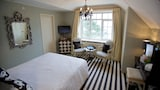 Talland Bay Hotel - Looe Hotels