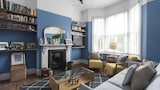 onefinestay - Brixton private homes - London Hotels