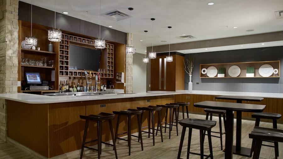SpringHill Suites by Marriott Dayton Beavercreek
