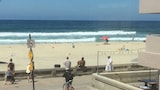 Ocean View Condos - Mission Beach - San Diego Hotels