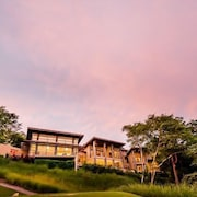 Casa Pericos 5 Br home in Peninsula Papagayo by RedAwning