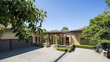 Peninsula Papagayo 5 Br home by RedAwning - Papagayo Hotels