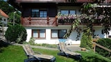 Vacation Apartment in Bad Rippoldsau Schapbach 7916 1 Br apts by RedAwning - Bad Rippoldsau-Schapbach Hotels