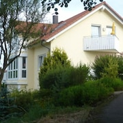 Apt in Bad Teinach Zavelstein 8073 1 Br apts by RedAwning