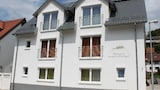 Vacation Apartment in Bad Urach 9170 1 Br apts by RedAwning - Bad Urach Hotels
