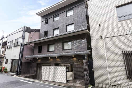Resi Stay Higashiyama Sanjo
