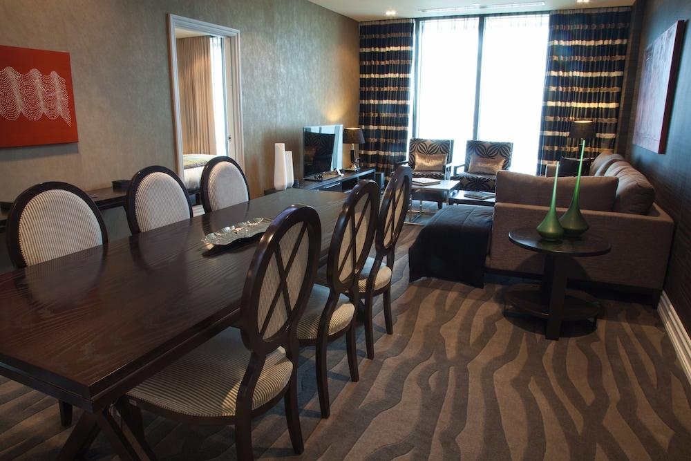 Grand Papua Hotel Room Rates