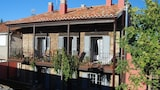 Casa Rural La Perla - Adults Only - Hiendelaencina Hotels