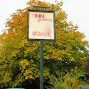 The Inn at Grinshill