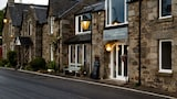 The Inn at Loch Tummel - Pitlochry Hotels
