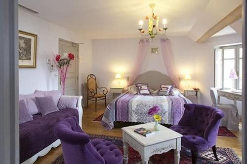 le grenier sel deals reviews montlucon fra wotif. Black Bedroom Furniture Sets. Home Design Ideas