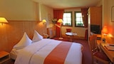 Moulin de la Walk - Wissembourg Hotels