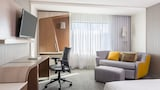 Courtyard by Marriott Clifton Park - Clifton Park Hotels