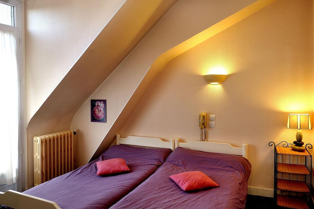 Auberge de la treille in saint martin le beau hotel - Auberge de la treille st martin le beau ...