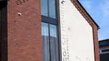Coach House Apartments - Barrow-in-Furness Hotels