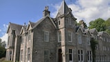 The Wellwood - Pitlochry Hotels