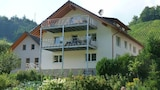 Vacation Apartment in Gengenbach 7784 2 Br apts by RedAwning - Gengenbach Hotels