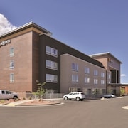La Quinta Inn & Suites Page at Lake Powell