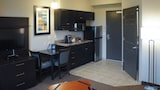 Suburban Extended Stay Hotel - Moose Jaw Hotels