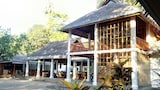 Jonaths Cottage Bunaken - Bunaken Hotels