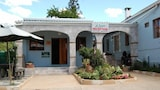 La Teranga Bed & Breakfast - Kokstad Hotels