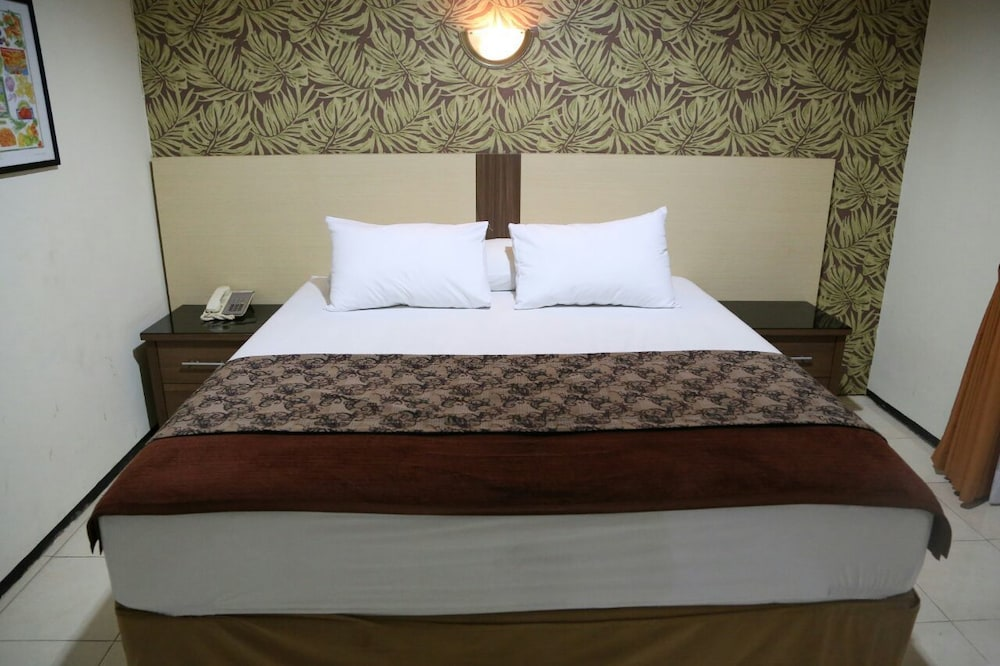 hotel wilis indah malang malang 2019 room rates reviews rh ebookers com