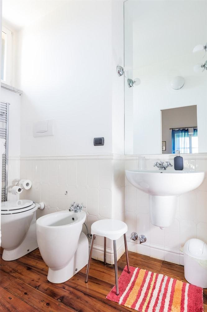 maison al fiore turin hotelbewertungen 2018. Black Bedroom Furniture Sets. Home Design Ideas