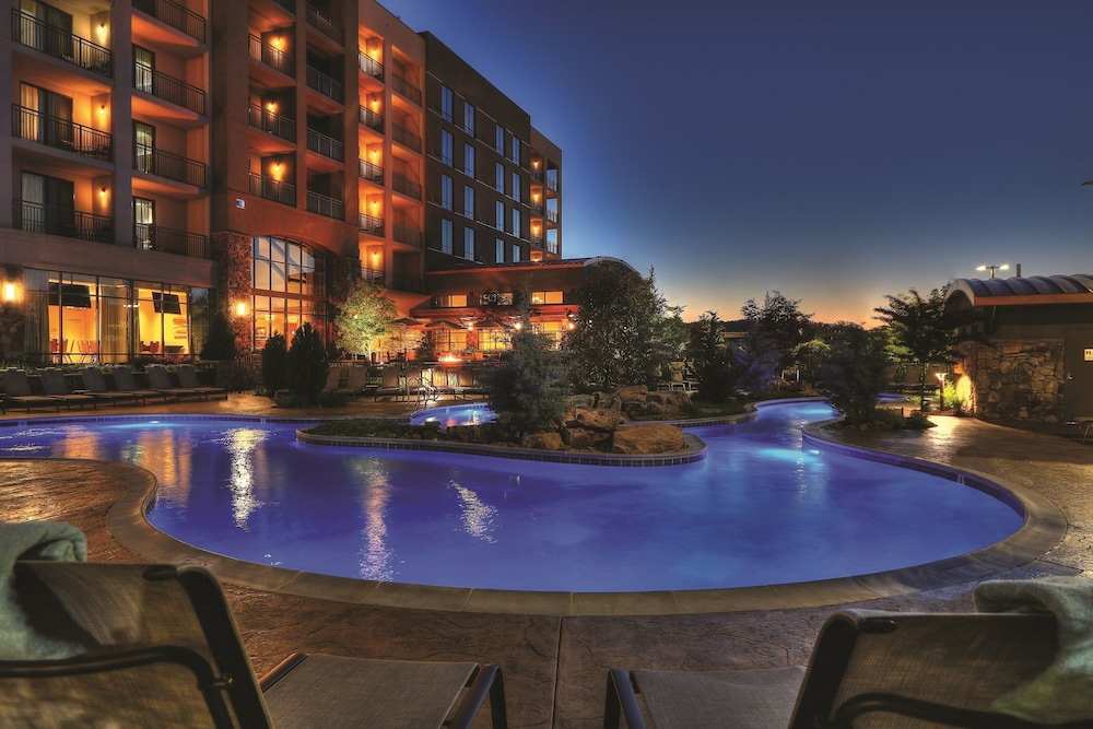 Featured Image, Courtyard by Marriott Pigeon Forge
