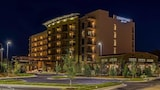 Courtyard by Marriott Pigeon Forge - Pigeon Forge Hotels