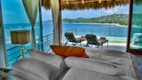 Amor Boutique Hotel - Sayulita Hotels
