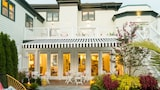 The Gallery Hotel - Greenport Hotels