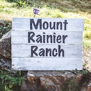 Mt. Rainier Ranch