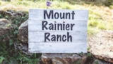 Mt. Rainier Ranch - Mineral Hotels