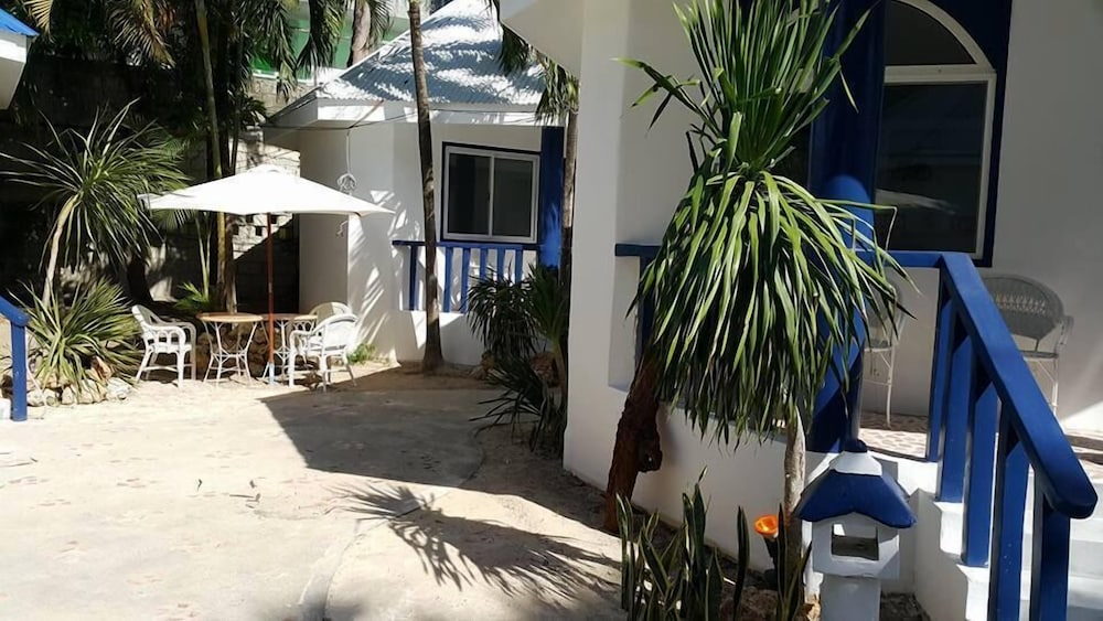 Gt Hotel Boracay Room Rates
