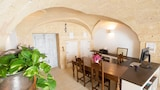 Capperi Bed & Breakfast & Apartments - Morciano di Leuca Hotels