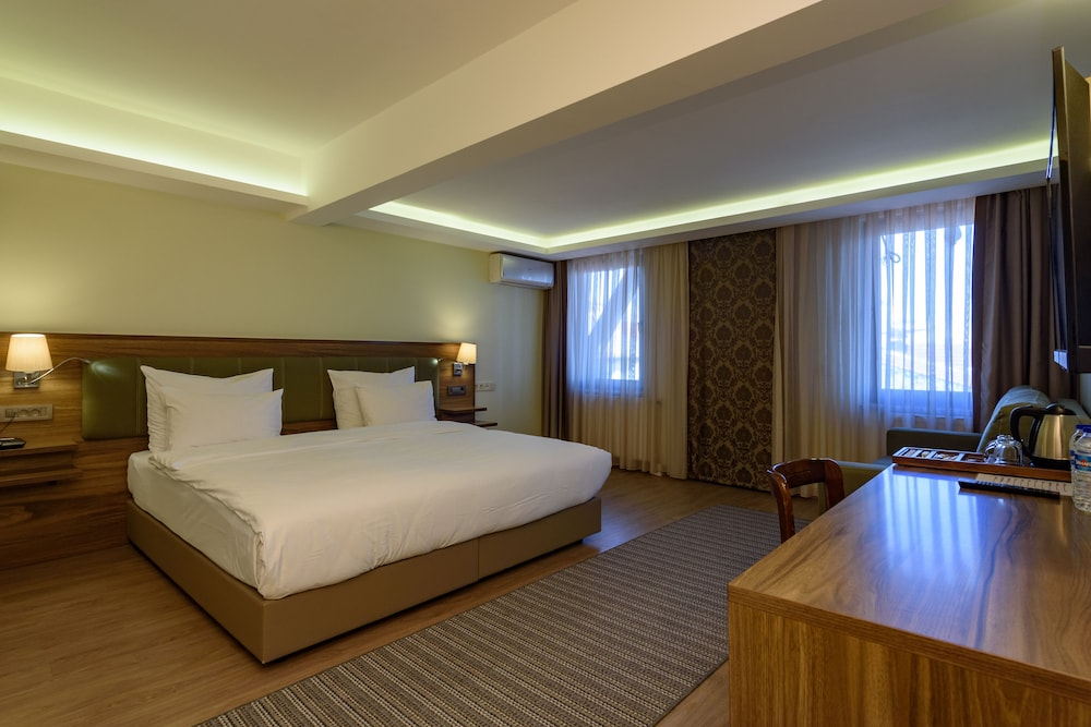 numi hotel  istanbul  2019 hotel prices expedia co uk